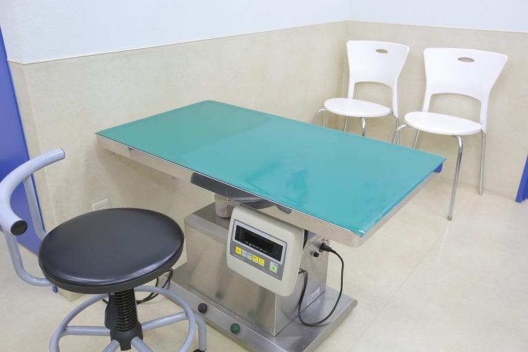 とも動物病院photo